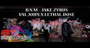 Dnm (Dance Cover)