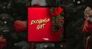 Exchange Gift
