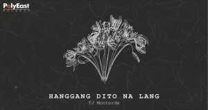 Hanggang Dito Na Lang