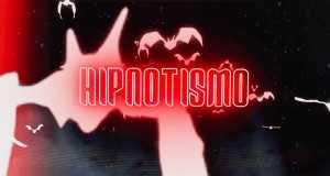 Hipnotismo