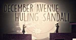 Huling Sandali