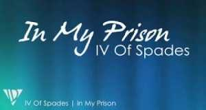 In My Prison