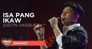 Isa Pang Ikaw