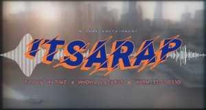 ITSARAP