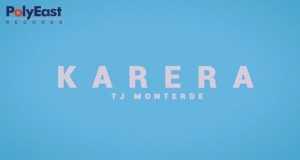 Karera