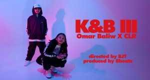 K&b Iii