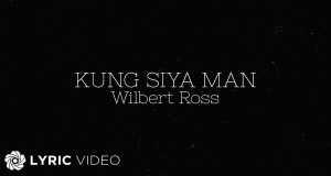 Kung Siya Man