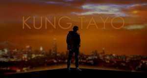 Kung Tayo