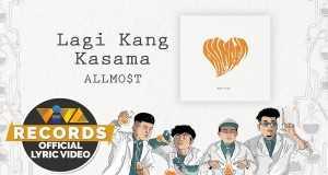 Lagi Kang Kasama