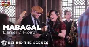 Mabagal