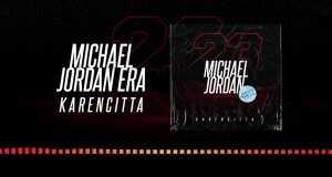 Michael Jordan Era