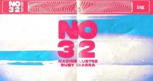No 32