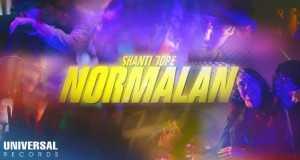 Normalan