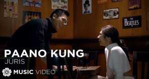Paano Kung
