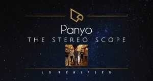Panyo