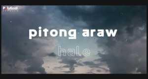Pitong Araw