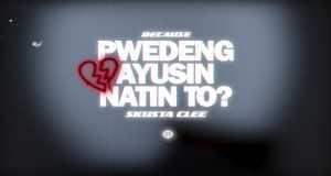 Pwedeng Ayusin Natin To?