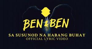 Sa Susunod Na Habang Buhay