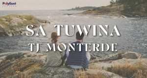 SA TUWINA