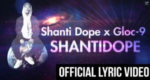 Shantidope
