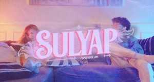Sulyap