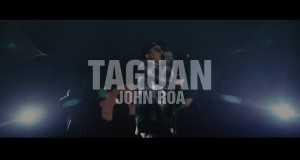 Taguan