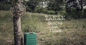 Tanan