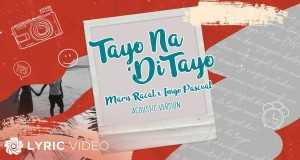 Tayo Na 'di Tayo