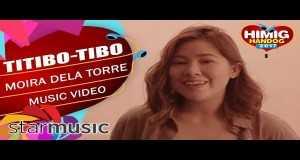 Titibo-Tibo