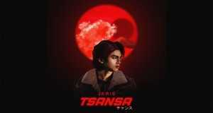 Tsansa
