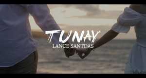 Tunay