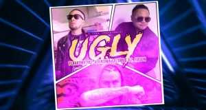 Ugly Music Video