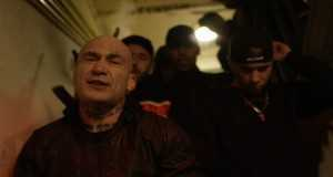 6 Rano Trailer Kobiety Mafii 2