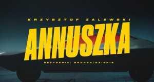 Annuszka