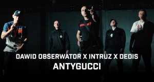 Antygucci