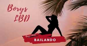 Bailando (Club Edit)