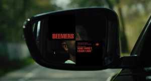 Beemers