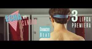 Chamski Beat