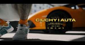 Ciuchy I Auta Music Video