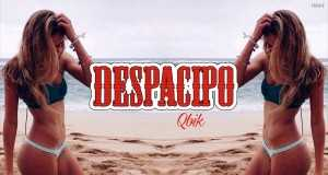 Despacipo