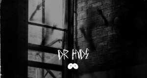 Dr Hyde