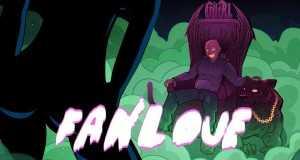 Fanlove