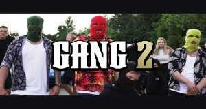 Gang 2