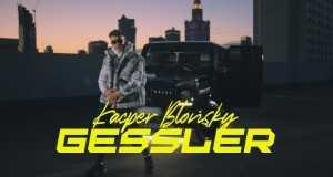 Gessler