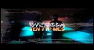 Gverilla