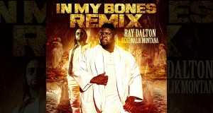 In My Bones Remix