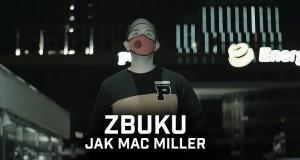 Jak Mac Miller