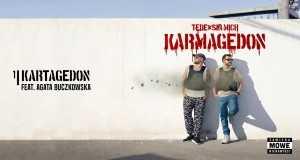 Kartagedon