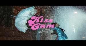 Kiss Cam Music Video