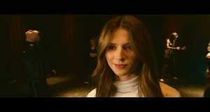 Korona Music Video